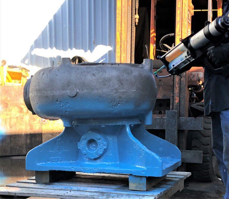 Devcon-EZ-Spray-ceramic-coating-reduces-equipment-repair-time-scaled