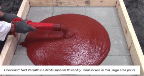 chockfast-red-versaflow-test