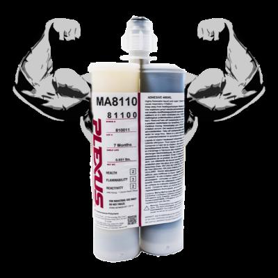 plexus-brand-adhesives strong adhesive
