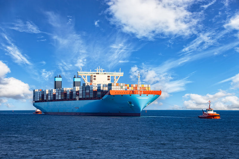 itw-performance-polymers-epocast_commercial-marine