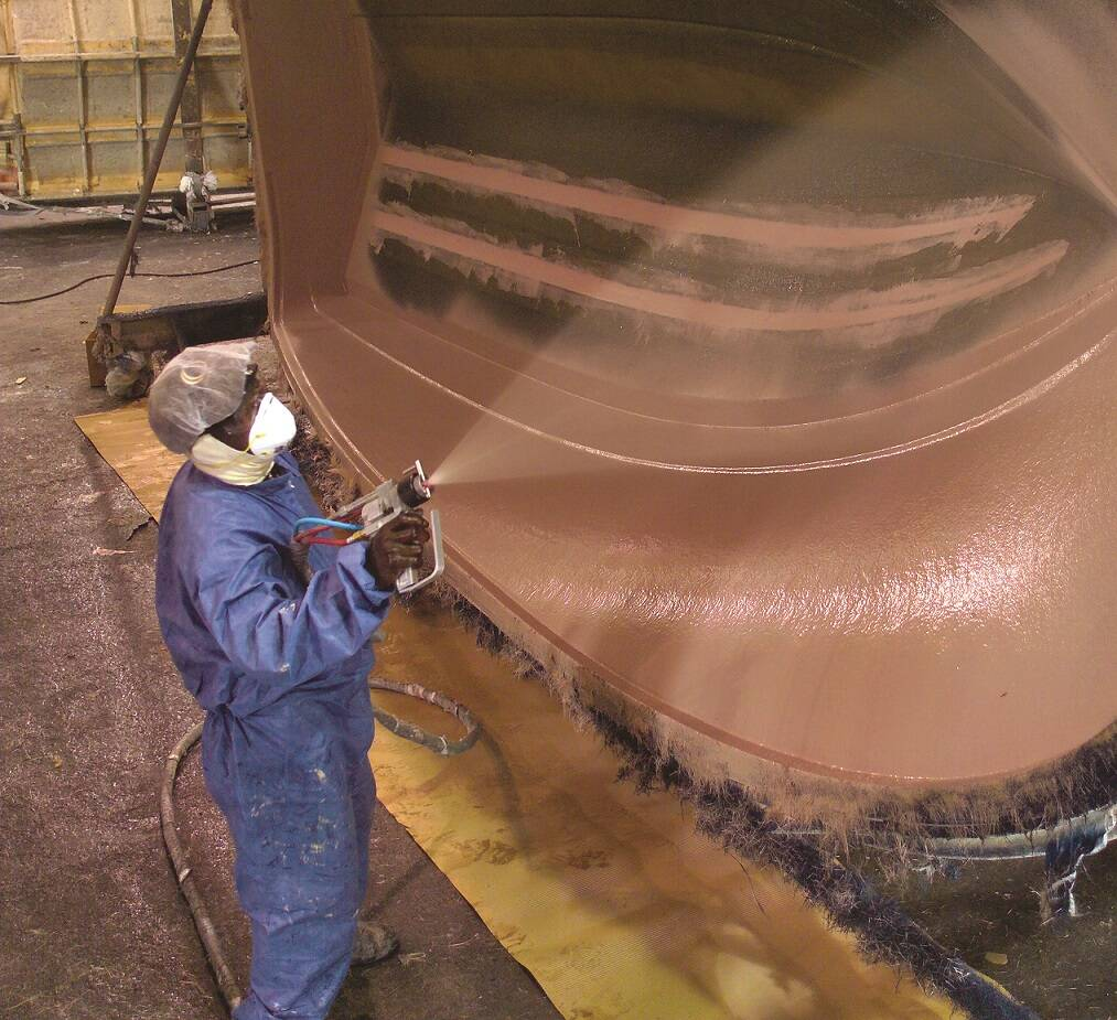 spraying-hull-HIREWS.jpg