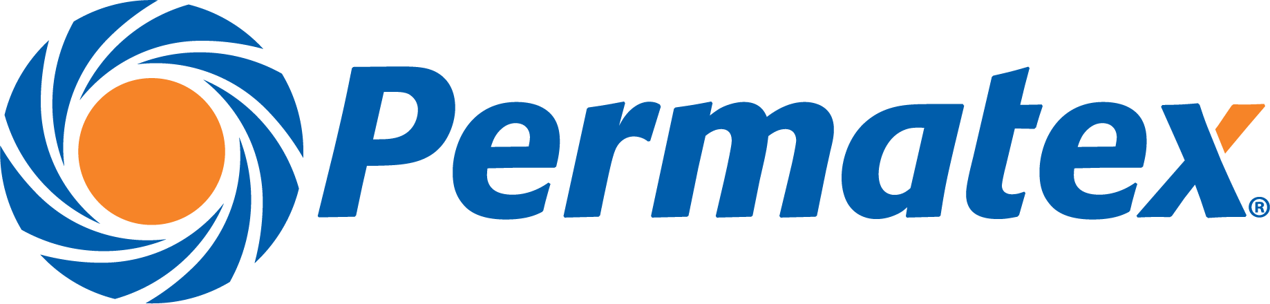 Image result for PERMATEX LOGO
