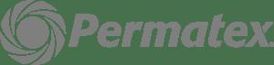 permatexlogo_new-horizontal (1).png