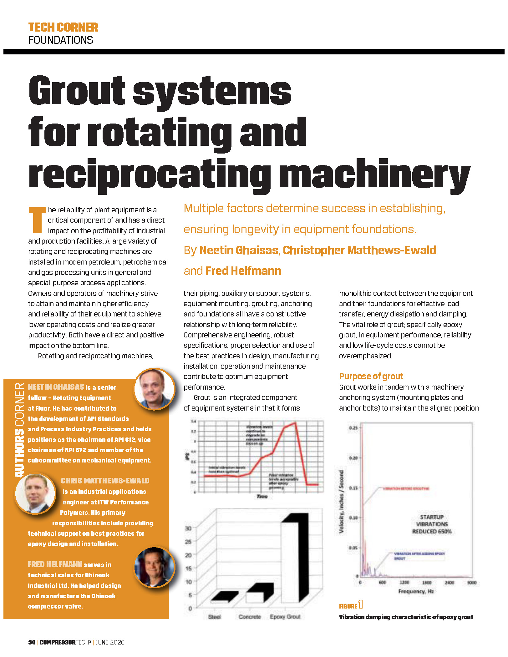 GROUT SYSTEMS PAPER IN CT2 MAGAZINE_JUNE 2020 1.jpg